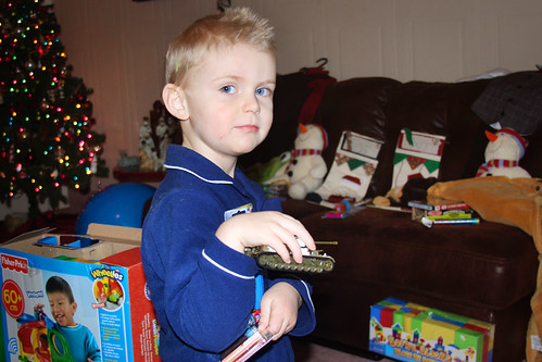 Christmas 2_12-25-2010