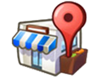 google-places-logo