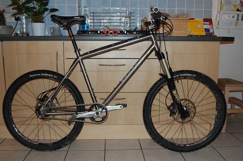 a337b8daddc new voodoo bikes - Singletrack Magazine