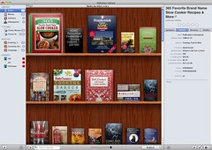 delicious_library_shelf_screenshot