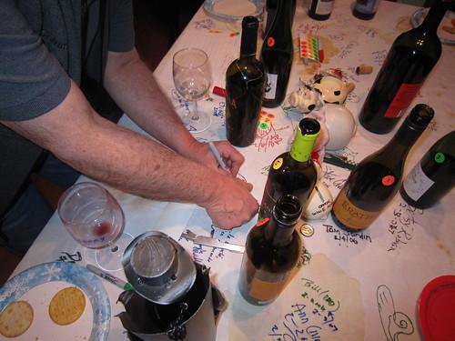 Wine Hog 2011 017