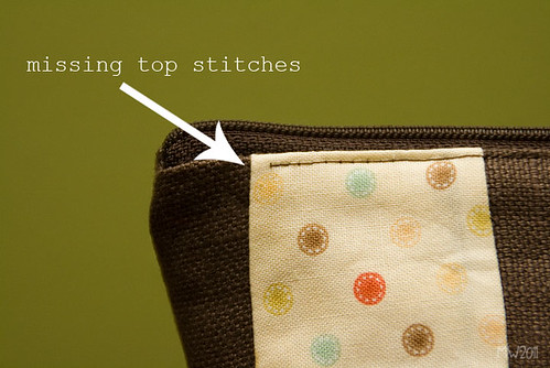 patchwork_makeupbag_missing_stitches