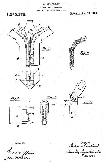 zipper5 - sundback2