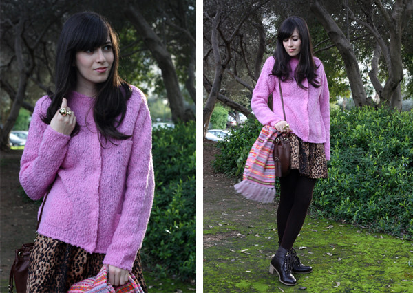 cotton_candy_prada_sweater6