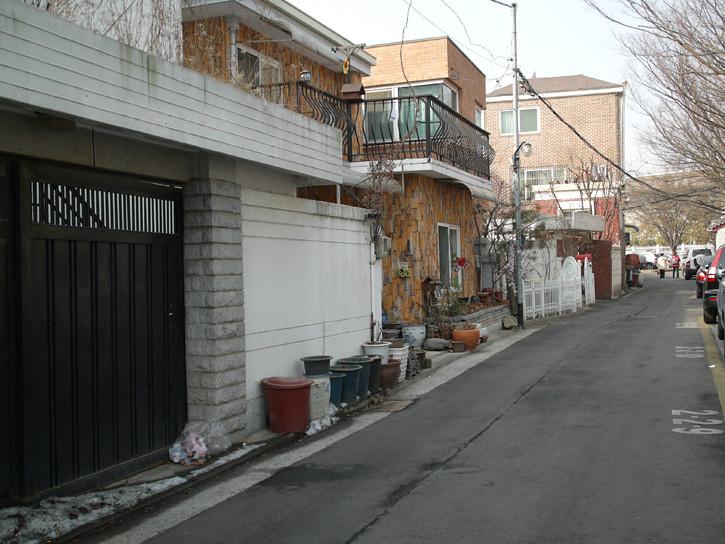 hyoja-1