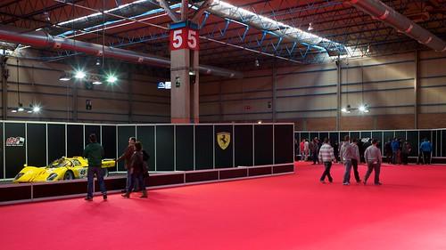 L9771431 - Motor Show Festival