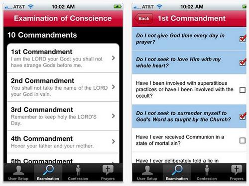 confessional-2011-02-08.jpg
