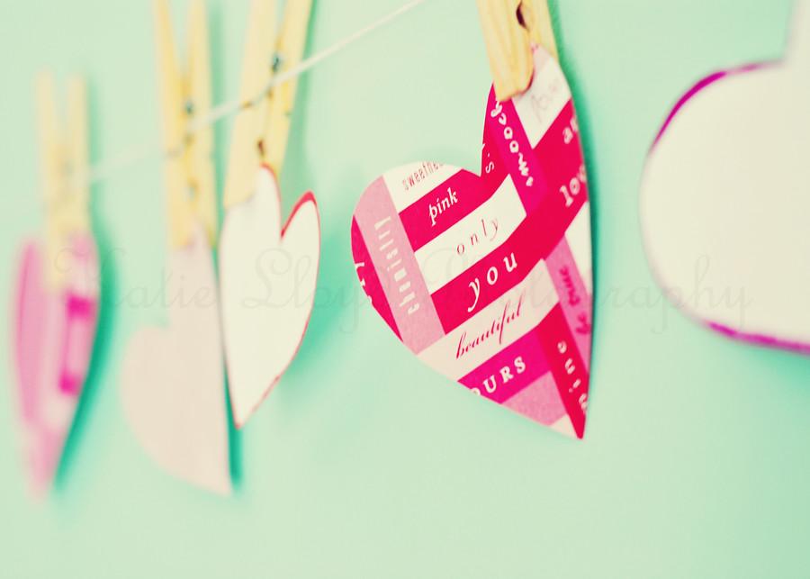Only-You-Valentine---5x7-wm