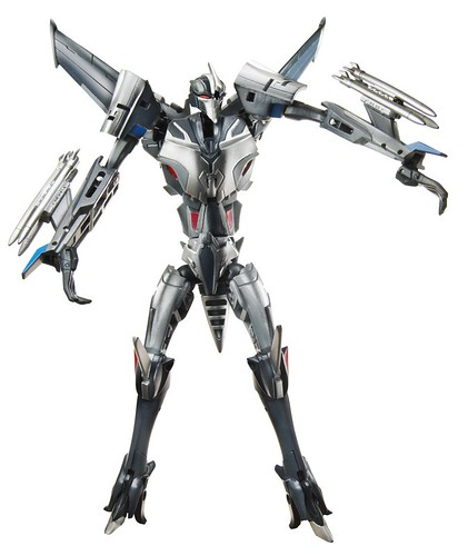Transformers_Prime_Starscream_bot