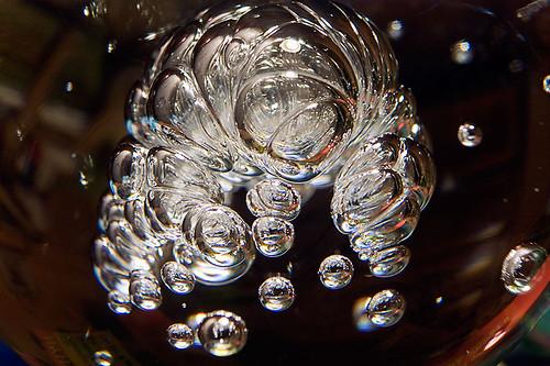 Bubbel (41 av 365)