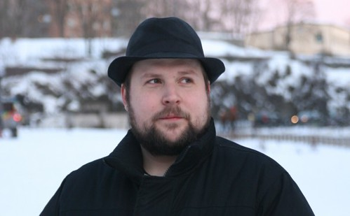 notch-interview-portrait-e1280400228443-590x365