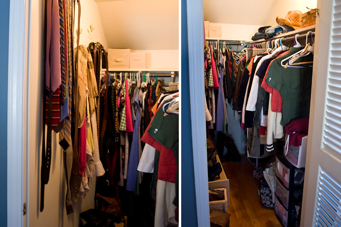 IMG_4829_closet1.jpg