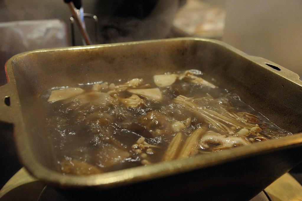 20110211三國饌_6.jpg