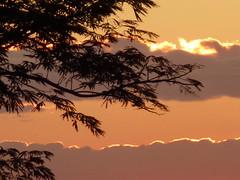 Nicaragua 2011 (hunbille) Tags: matagalpa viewfromhotellomasdesantomas hotellomasdesantomas challengeyouwinner nicaragua challengegamewinner