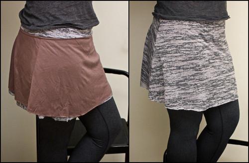 reversible_skirt
