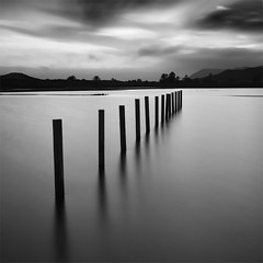 I I I I I I I X I I I I (300 Seconds) (DavidFrutos) Tags: longexposure bw clouds postes square landscape monocromo paisaje bn murcia filter nubes nd poles filters canondslr palos waterscape filtro largaexposición filtros monocrhome gnd canon1740mm nd1000 nd110 davidfrutos 5dmarkii niksilverefexpro internationalflickrawards salinasdelrasal