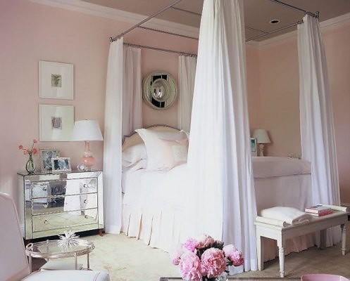 thelennox-amanda-nisbet-pink-bedroom