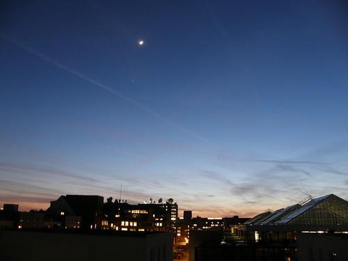 Night in Berlin 017