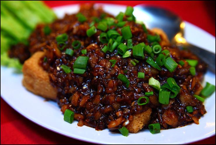hand-made-tofu