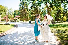 S&R-42 (LindseyBaker) Tags: wedding groom bride saintlouis lindseybaker sarahross