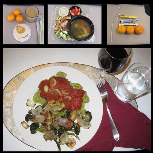 2011-02-10 food