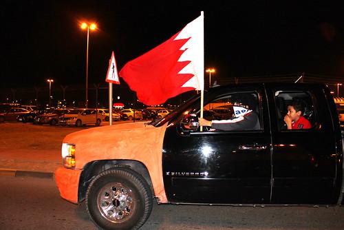 Maseera2 Date: 14/02/2011