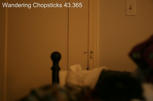 43.365