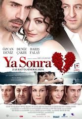 Ya Sonra (2011)