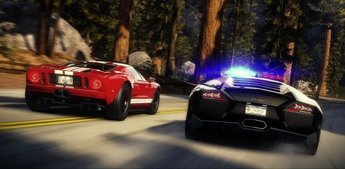 Need_for_Speed_Hot_Pursuit_Game