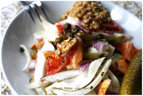 insalata arance2