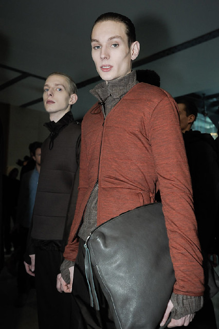 Aiden Andrews3127_FW11_Paris_Wooyoungmi(Dazed Digital)
