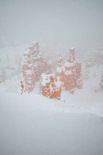 Bryce National Park in the snow-21.jpg