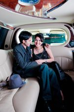 Entertainment Express Limousine and Event Ticket Service