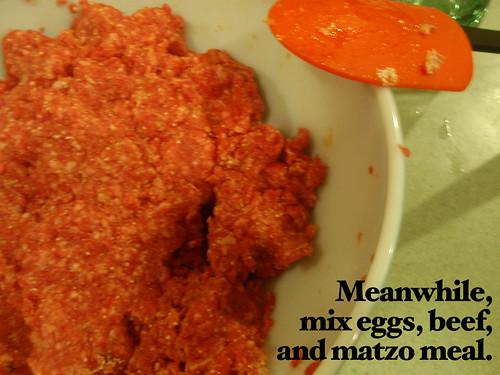meatballs3