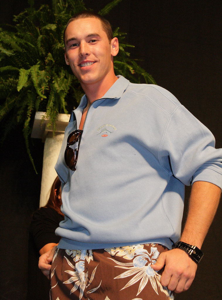 Male model in Tommy Bahamas (IMG 7778a)