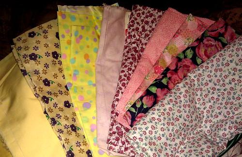 Fabric_P
