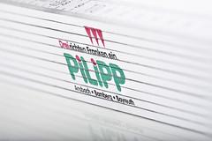 KN-Produkt-006 (Firedancer78) Tags: auswahl produktfotografie pilipp masstab 180211