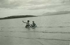 Image titled Douglas and Roderick McCreath 1955