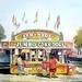 Missouri State Fair 2