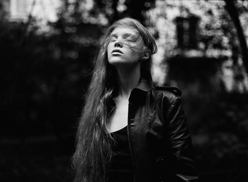 liza_2_by_alinashamalova