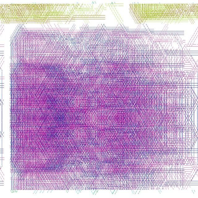gridworks2000-largeformat-05glitch1