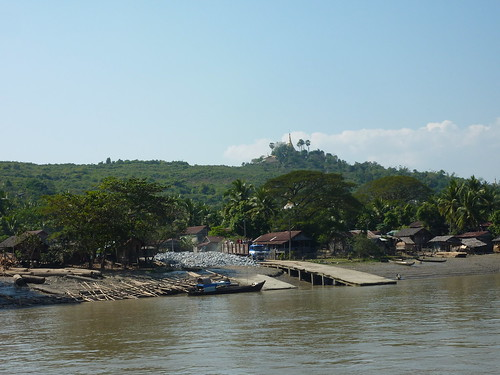 Mawlamyine-Hpa-An-Villages (25)