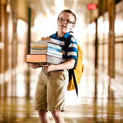 _MG_6372.jpg (jonnygrip) Tags: school portrait usa nerd books hallway cover backpack sync canon5d arkansas backtoschool jonnymeyer