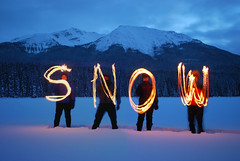 Snow - let it snow, do a snow dance (xtremepeaks) Tags: longexposure winter light white lake snow canada mountains night forest writing dark painting fire evening dance long exposure bc grandmother north it smithers let challenge pinnacle firesticks mcdonell bigmomma 49er top20longexposure macdonell thechallengefactory thepinnaclehof gettyimagescanada f64g31r1win 49erchallengewinner motmjan2012