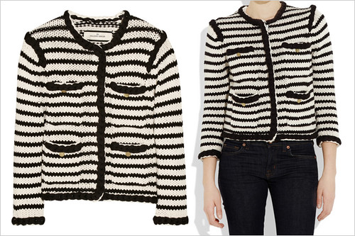 hot-buy-by-malene-birger-knitted-cotton-blend-jacket
