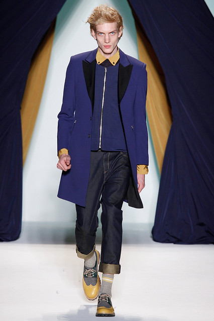 Paul Boche3239_FW11_NY_General Idea(GQcom)