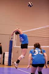 V16-Blue Omaha 31 (Juggernaut Volleyball) Tags: omaha volleyball valkyrie dchance