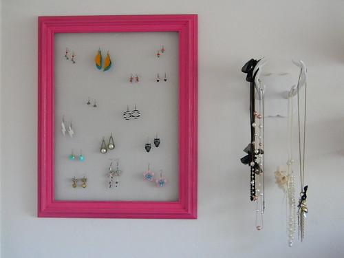 i <3 jewelry