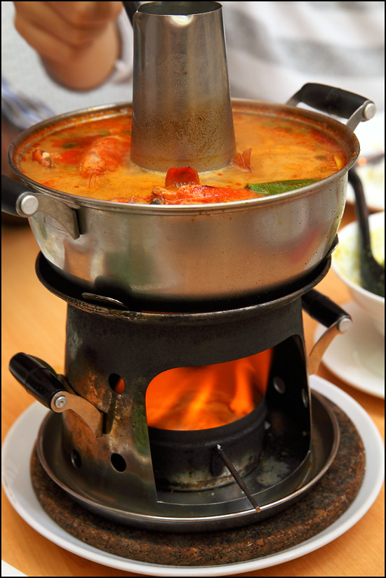 tom-yam-fire-pot