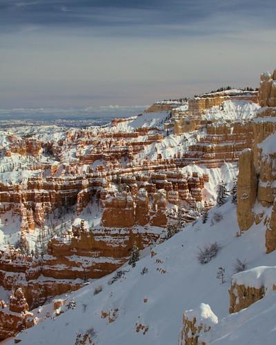 8x10 Bryce Canyon IMG_0802